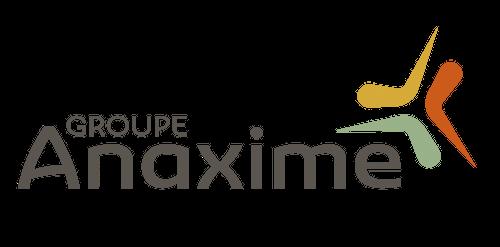 Groupe Anaxime - Aménagement de lieux de travail