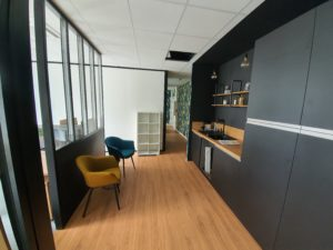 Bureaux Ambition Marketing
